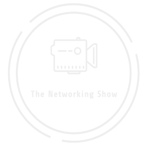 The Networking Show